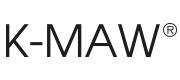 K-Maw