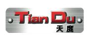 Tiandu
