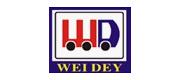 Weidey