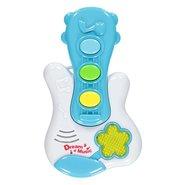 Weidey Dream Music Guitar