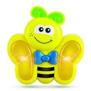 Weidey Happy Butterfly