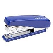 Stapler 24/6 Blue