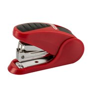 Energy Saving Stapler Nr.10 Red