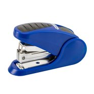 Energy Saving Stapler Nr.10 Blue