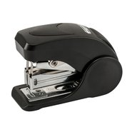 Energy Saving Stapler 24/6 Black