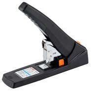 Heavy Duty Metal Stapler 100 Sheets (70% Power Saving)
