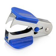 Claw Staple Remover Blue