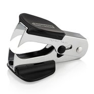 Claw Staple Remover Black