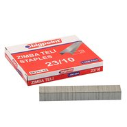 Staples 23/10 (1.000 Pcs/Box)