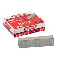 Staples 23/20 (1.000 Pcs/Box)