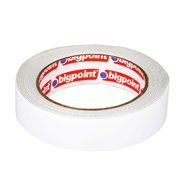 Double Sided Tape 25mmx25m