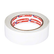 Double Sided Tape 38mmx25m