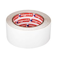 Double Sided Tape 50mmx25m