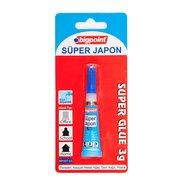 Super Glue 3 gram