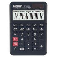 Desktop Electronic Calculator 12 Digits