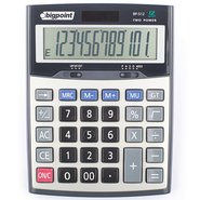 Desktop Electronic Calculator 12 Digits