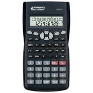 Scientific Electronic Calculator
