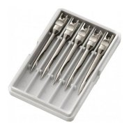 Tag Gun Needle (5 Pcs/Pack)