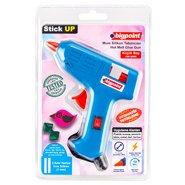 Hot Melt Glue Gun 10W