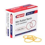 Mini Rubber Band 1.4mm 50 gram