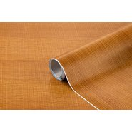 PVC Self Adhesive Roll 2m Wooden No:15