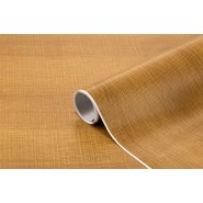 PVC Self Adhesive Roll 2m Wooden No:16