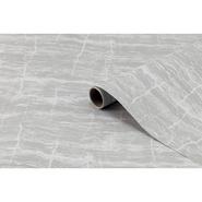 PVC Self Adhesive Roll 2m Marble No:44