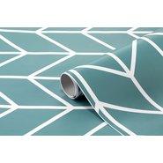 PVC Self Adhesive Roll 2m Arrow No:77