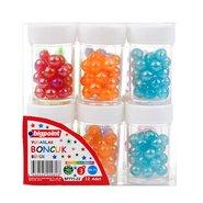 Big Round Beads