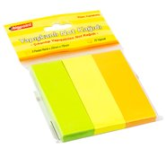 Sticky Notes 25x75mm 3 Colours