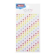 Sticker Mini Hearts