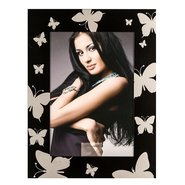 Photo Frame Butterfly Design 13x18cm