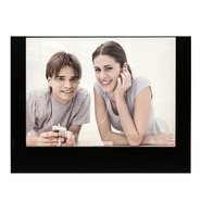 Photo Frame Black 15x20cm