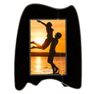 Photo Frame Magnetic Acrylic 10x15cm