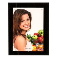 Photo Frame Magnetic Acrylic 13x18cm