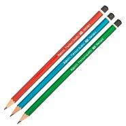 Quality Pencil 12Pcs/pack