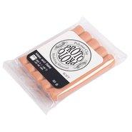 Kiddy Clay Proto Clay Basic 50 Gram Peach