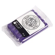 Kiddy Clay Proto Clay Basic 50 Gram Purple