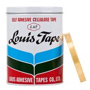 Louis Cellulose Tape 12mmx66m