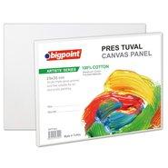 Artists' Canvas Panel 25x35cm