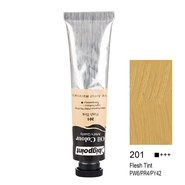 Oil Colour 45ml Flesh Tint 201