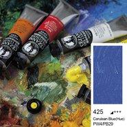 Extra Fine Oil Colour 45ml Cerulean Blue Hue 425
