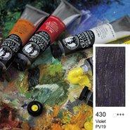 Extra Fine Oil Colour 45ml Violet 430