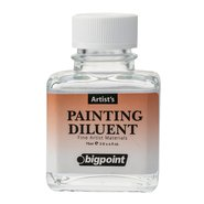 Painting Diluent 75ml
