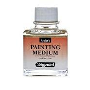 Painting Medium 75ml