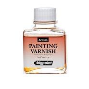 Painting Varnish 75ml