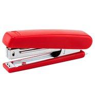 Lotte Stapler No:10 Red