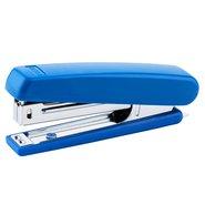 Lotte Stapler No:10 Blue