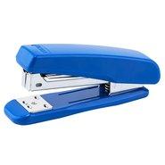 Lotte Stapler 24/6 Blue