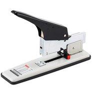 Lotte Heavy Duty Stapler 210 Sheets
